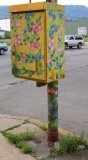 picture of utility box